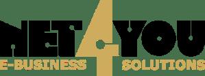 logo-net4you