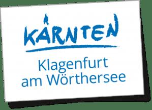 DT_K_Klagenfurt_L_RGB