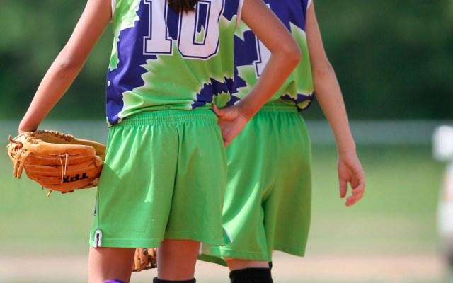 softball-1547067_1280