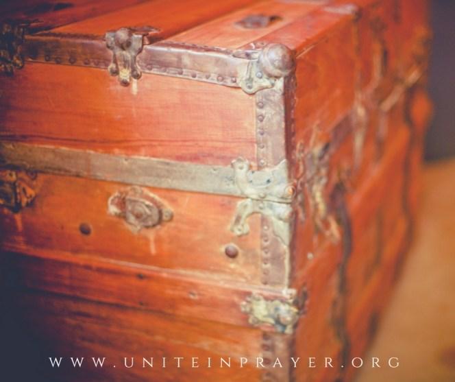 www.uniteinprayer.org (41)