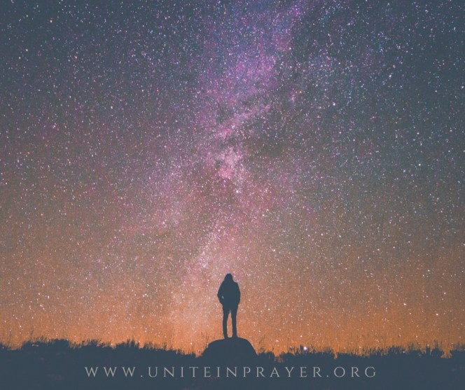 prayerslikepaperlanternspoem