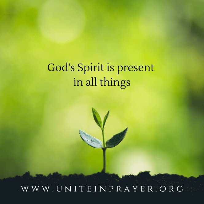 Copy of www.uniteinprayer.org(3).png