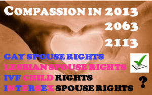 cropped-IVF-Spouse-Rights-Updated-e1372912834694.png