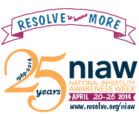2014-niaw-resolve-to-know