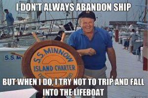 abandon-ship-ivf