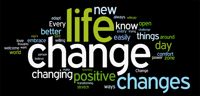 Change is Refreshing – IVF rights