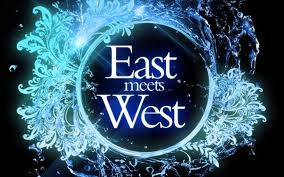 East Meets West – Intersex, IVF, Immigration