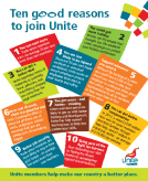 http://www.unitetheunion.org/growing-our-union/joinunite/