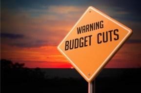 adass-care-budget-cuts