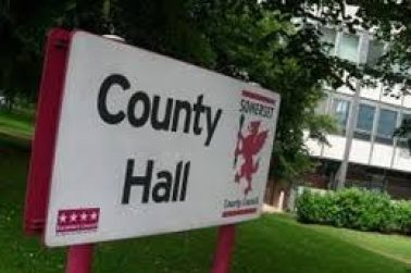 http://www.somerset.gov.uk/councillors-and-democracy/councillors/council-meetings/