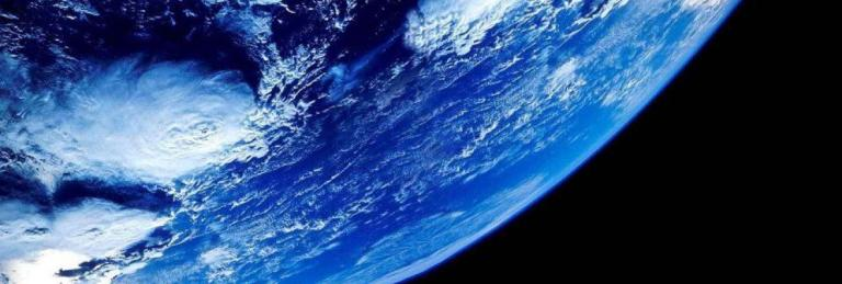 11K Scientists Declare Global Climate Emergency