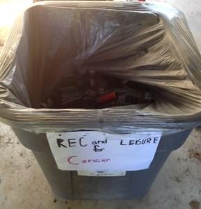 R&R Recycling