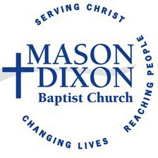 Mason Dixon Baptist Church