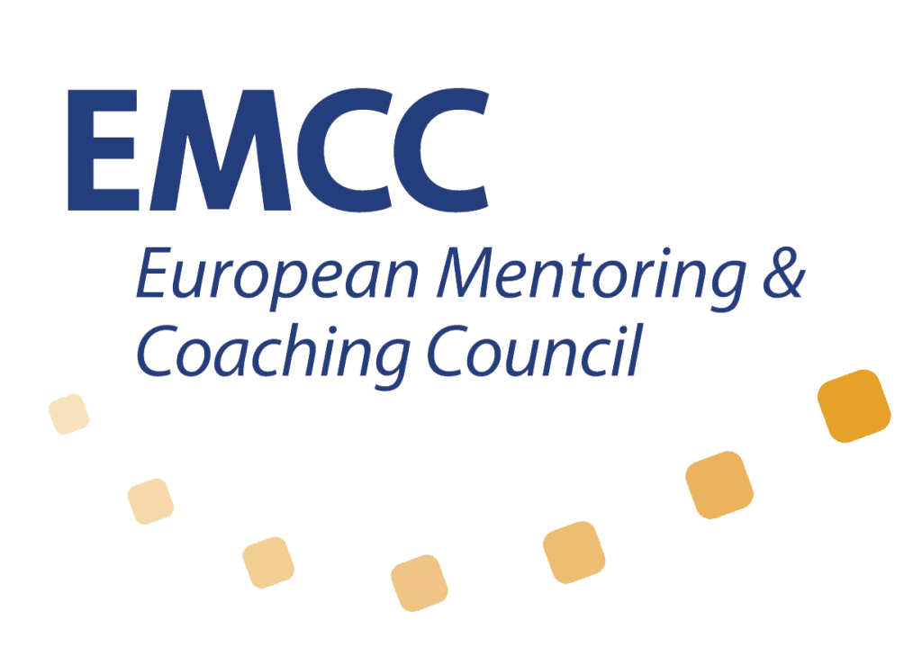Members of EMCC Coaching & Mentoring
