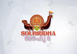 Event brand Logo design
