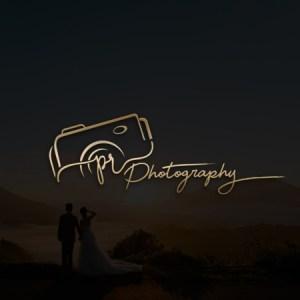 Signture Style Photography Logo