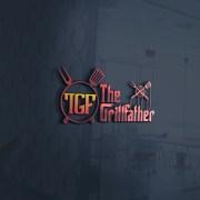 restaurant logo creator portfolio