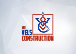 construction logo gallery