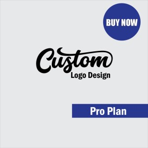 Custom-Logo-Design-Pro-Plan