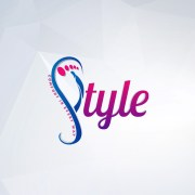 footwear logo maker works