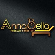 Professional furniture logo design