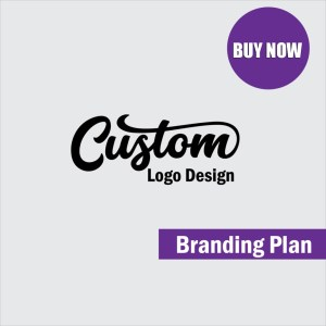 Custom-Logo-Design-Branding-Plan