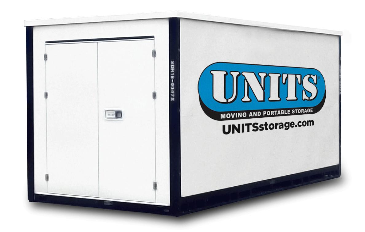 Portable Storage Units Containers Orlando Fl Units Storage