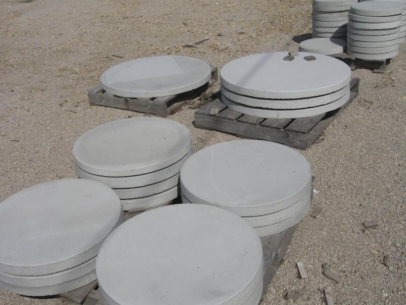 Picnic Tables Concrete Precast Near Me