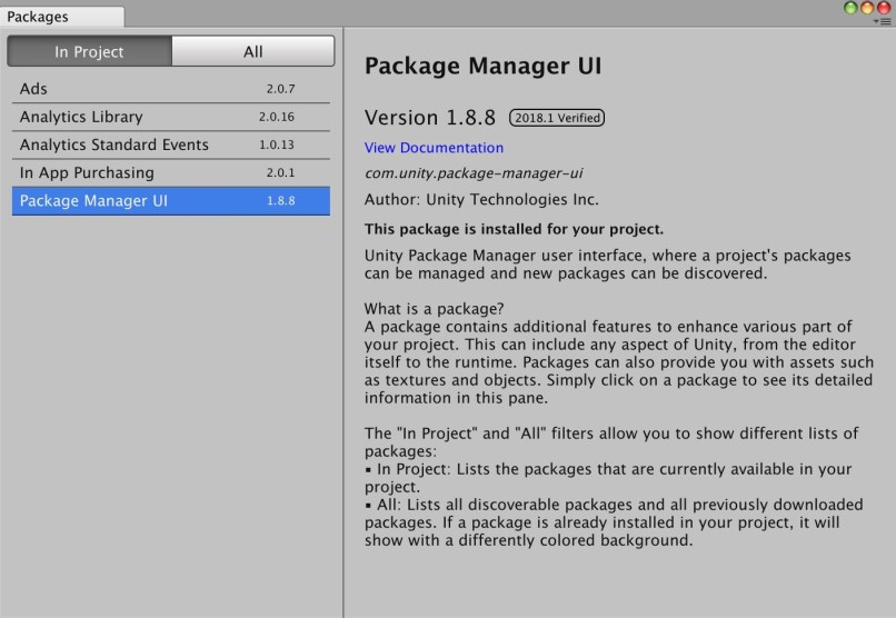 Unity Ui Image Color Picker | mountainstyle co