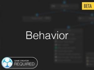 Behavior – Free Download