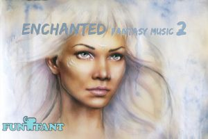 Enchanted-Fantasy-2-300x200