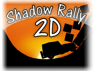 2D Shadow Rally