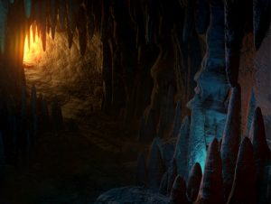 Cave-Formations-300x226