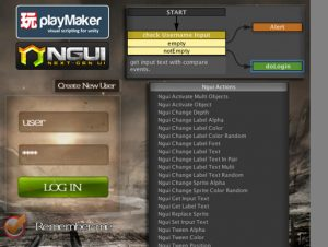 Ngui-ACTION-for-PlayMaker-300x226