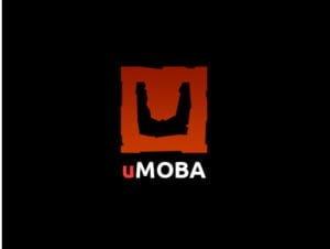 uMOBA