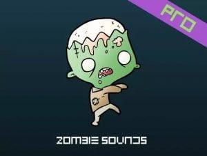 Zombie-Sounds-Pro-300x226