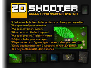 2D-Shooter-Bullet-and-Weapon-System-300x226
