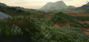 mesh_grass_maker_unity3d_wip_terrain_1