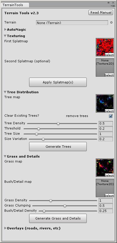 terrain_tools_plugin_unity