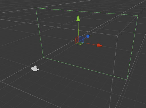 Create Orthographic Screen EdgeColliders2D | Unity Coding