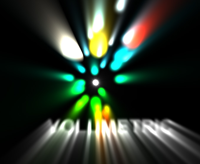 volumetric_effect_unity_1