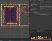 Unity3d Tile Map Editor Download - prioritypara