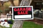 2nd Annual UnityCR Garage Sale