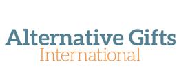 Alternative Gifts International
