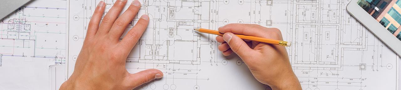 Design / Build