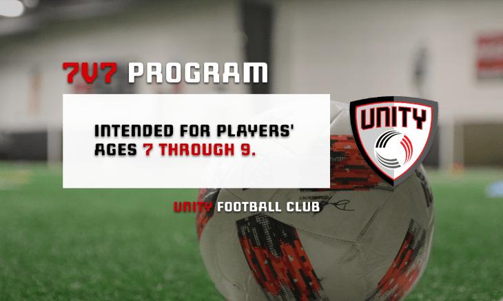 UNITY Program 7v7.png