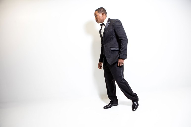 Pastor-Lock-Black-Suit_-12