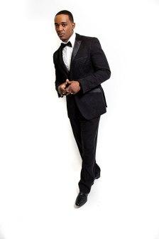 Pastor-Lock-Black-Suit_-7
