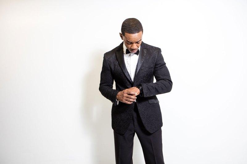 Pastor-Lock-Black-Suit_-8