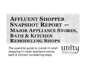 Major Appliance Stores, Bath U0026 Kitchen Remodeling ...